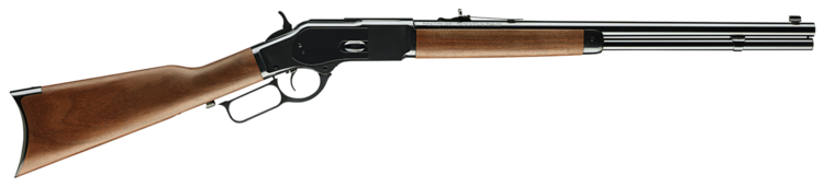 IWA SPECIAL LIMITED EDITION M73 SHORT RIFLE